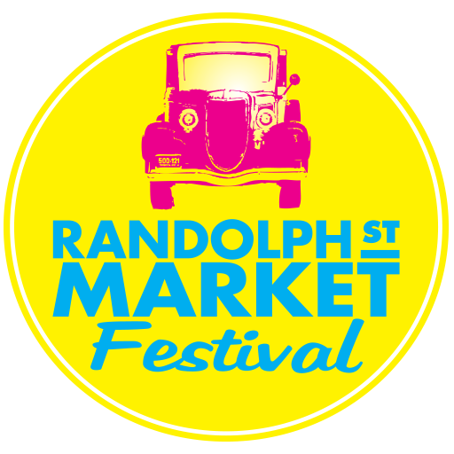The Randolph Street Market Continues Their Spring Indoor Market Series with