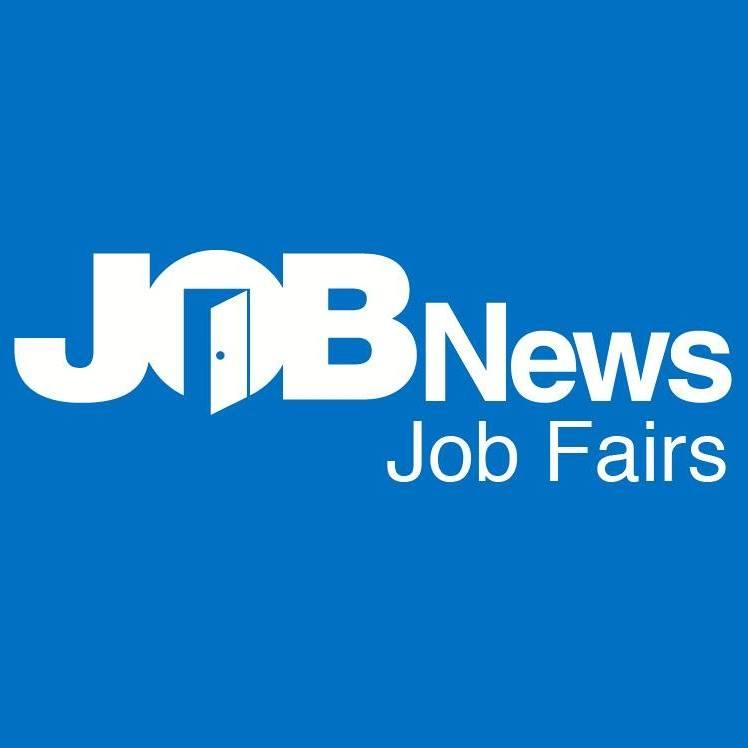 JobNewsUSA.com St. Petersburg / Clearwater Job Fair
