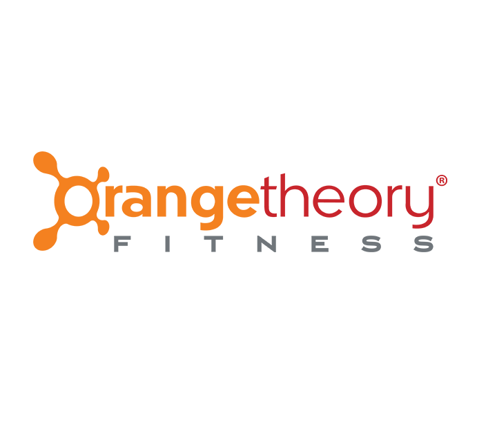 Orangetheory Fitness Hosts World's Largest HIIT Workout to Raise $500K for Augie's Quest to Cure ALS
