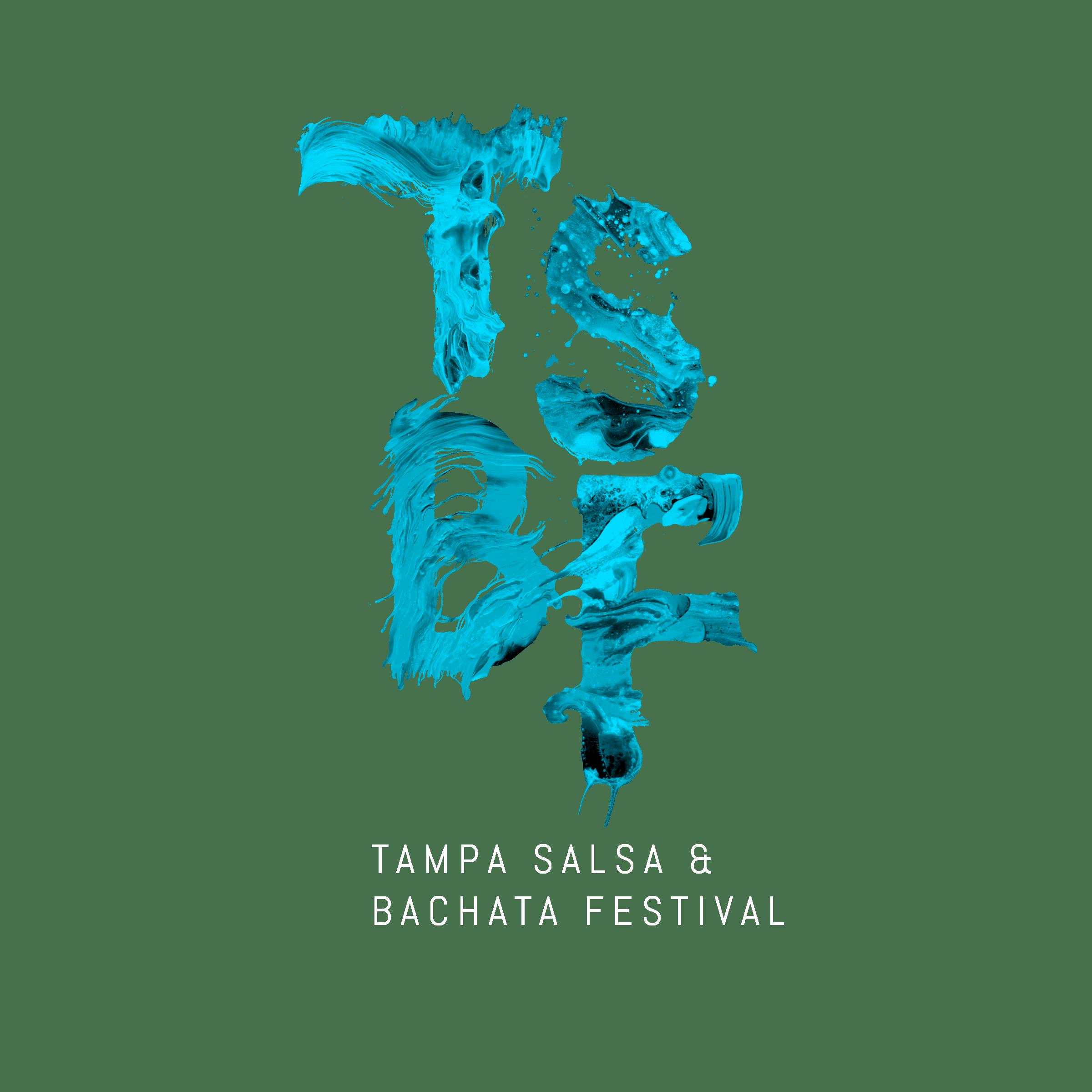 Tampa Salsa & Bachata Festival 2018
