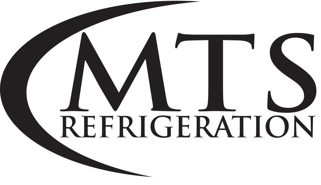 mts refrigeration  tucson az - aug 21  2018