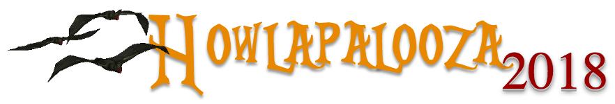 Howlapalooza 2018