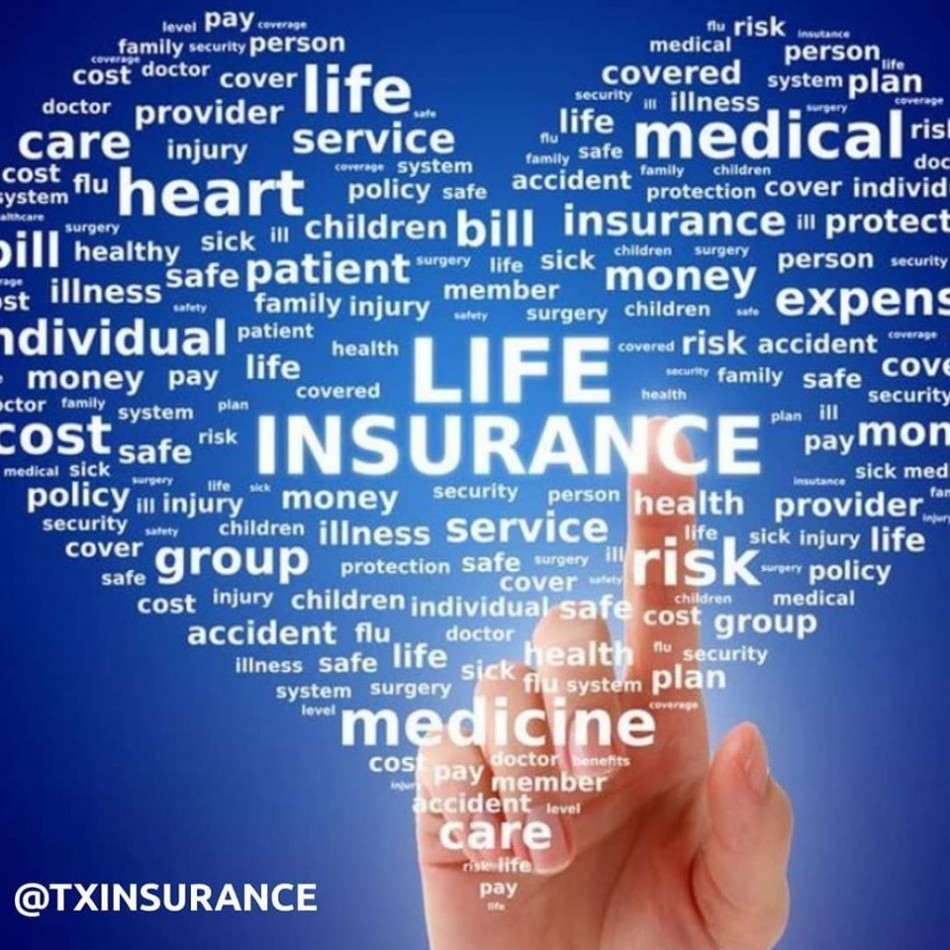 Life Insurance Lunch and Learn