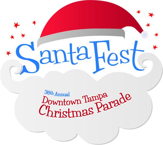2018 SantaFest & Christmas Parade