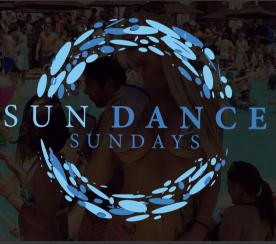 SunDance Sunday
