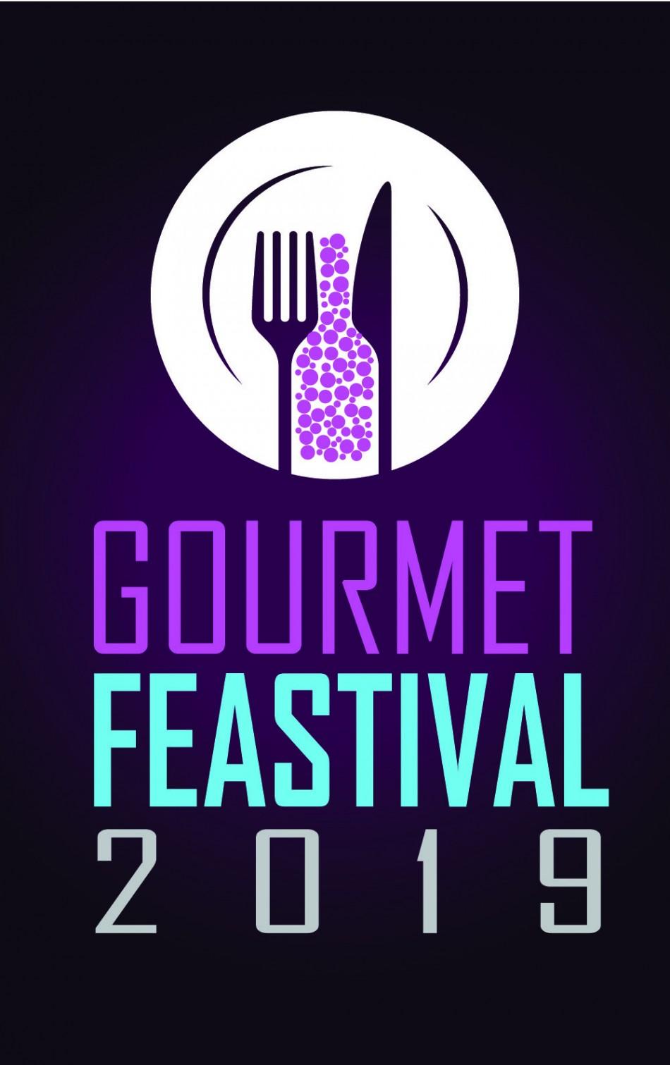 Gourmet Feastival