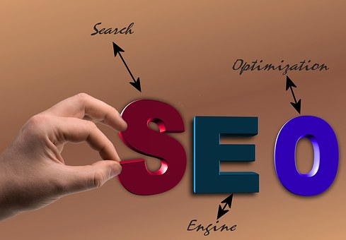 SEO Mini Training Courses For Business Owners