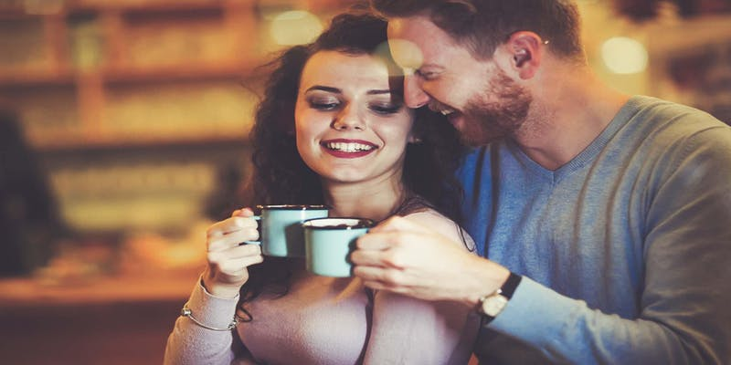 hastighet dating bar 35 beste nettsted for stevnemøter i Los Angeles