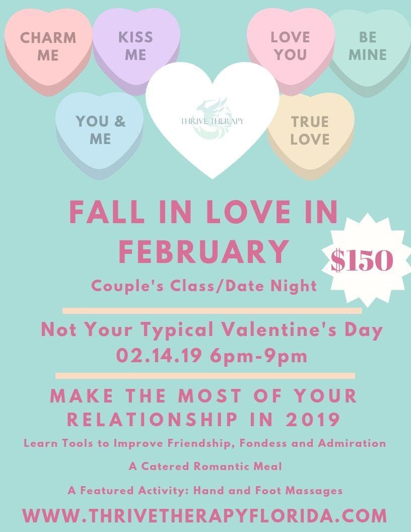 romantic date night ideas tampa fl