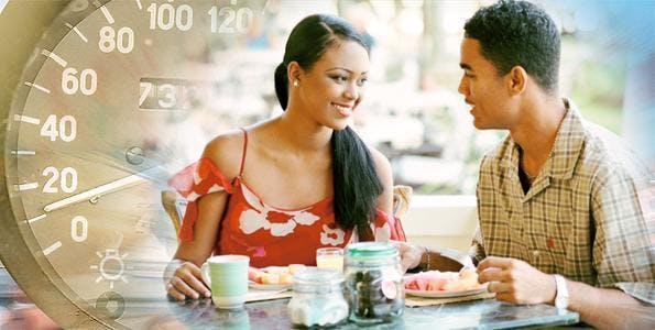 dating places in atlanta ga