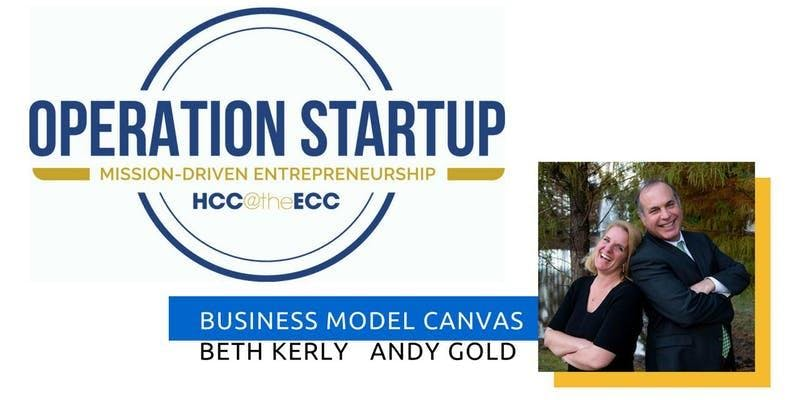 Business Model Canvas Tampa Fl Mar 28 2019 1100 Am