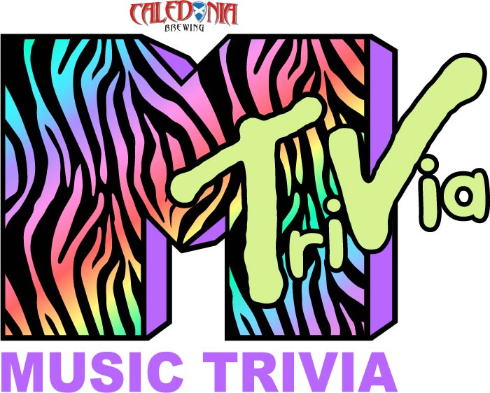 Weekly Music Trivia