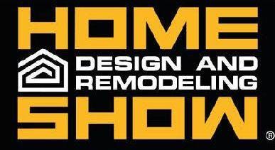 Miami Home Design And Remodeling Show Miami Fl Aug 30