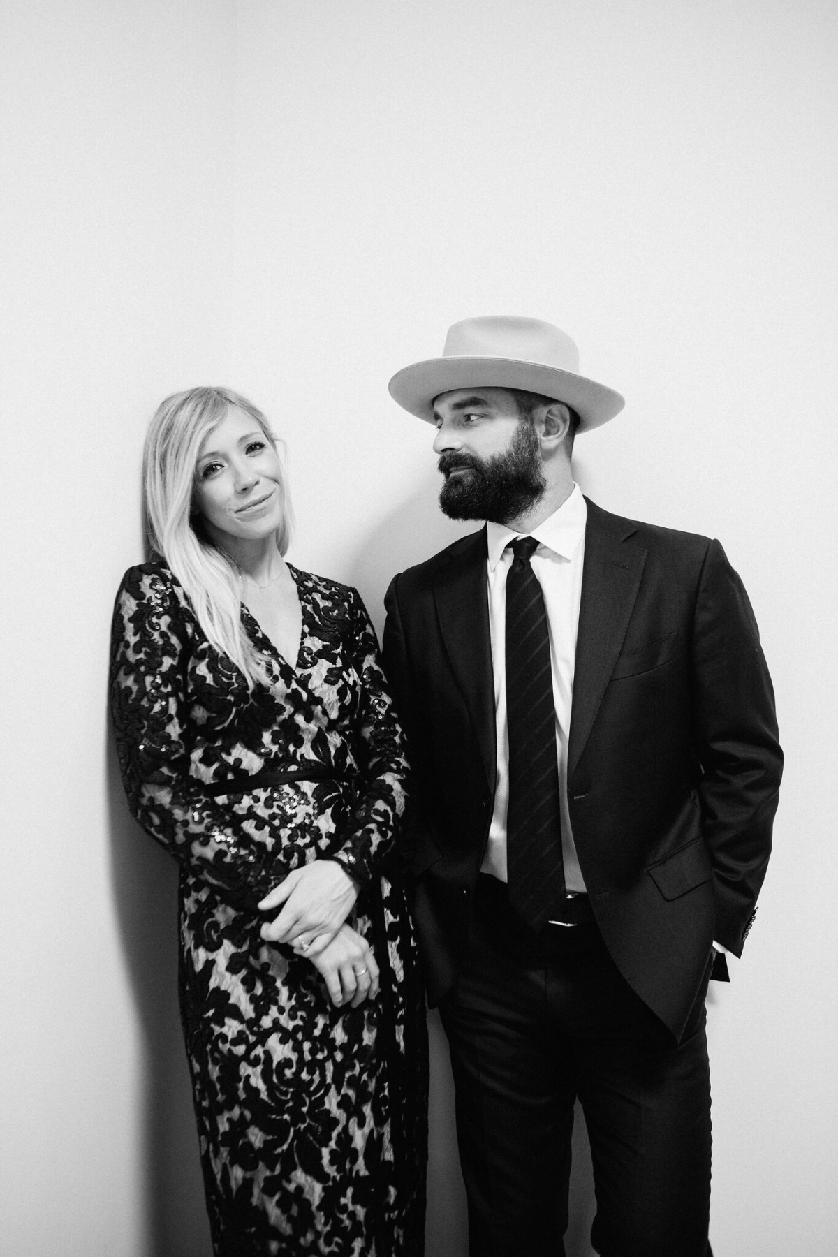 Drew & Ellie Holcomb's You and Me Tour