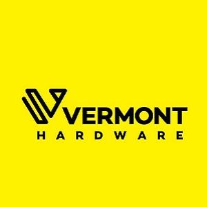 Vermont Hardware