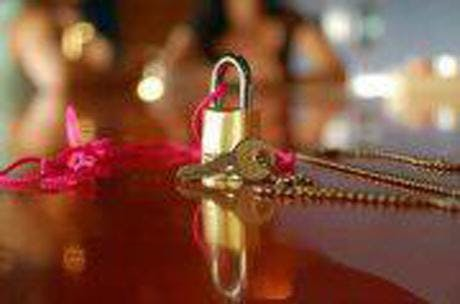 Pre-Valentines Phoenix Lock and Key Singles Party at Three Wisemen in Scottsdale, Ages: 25-55