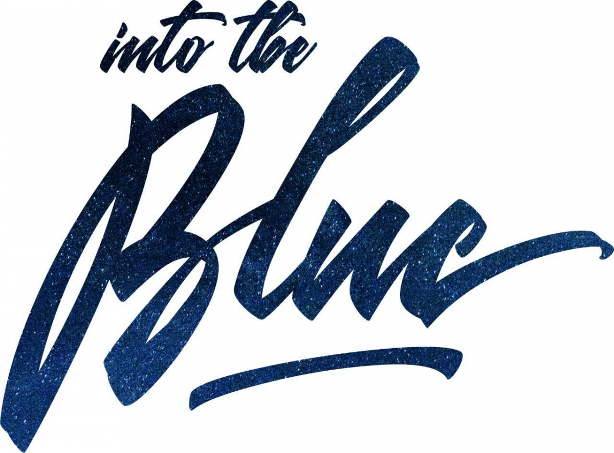 into the Blue 2019 JDRF Northeast Ohio Dream Gala