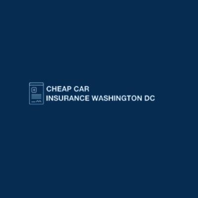 Optical Car Insurance Washington DC, Buffalo NY - Feb 12, 2019 - 12:00 AM