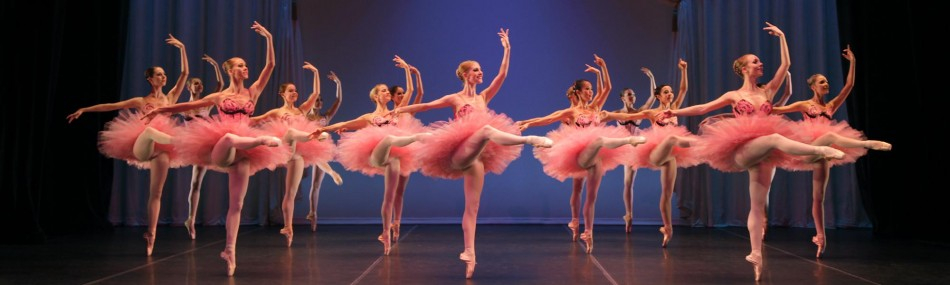 Live Sketching with The Sarasota Ballet Conservatory