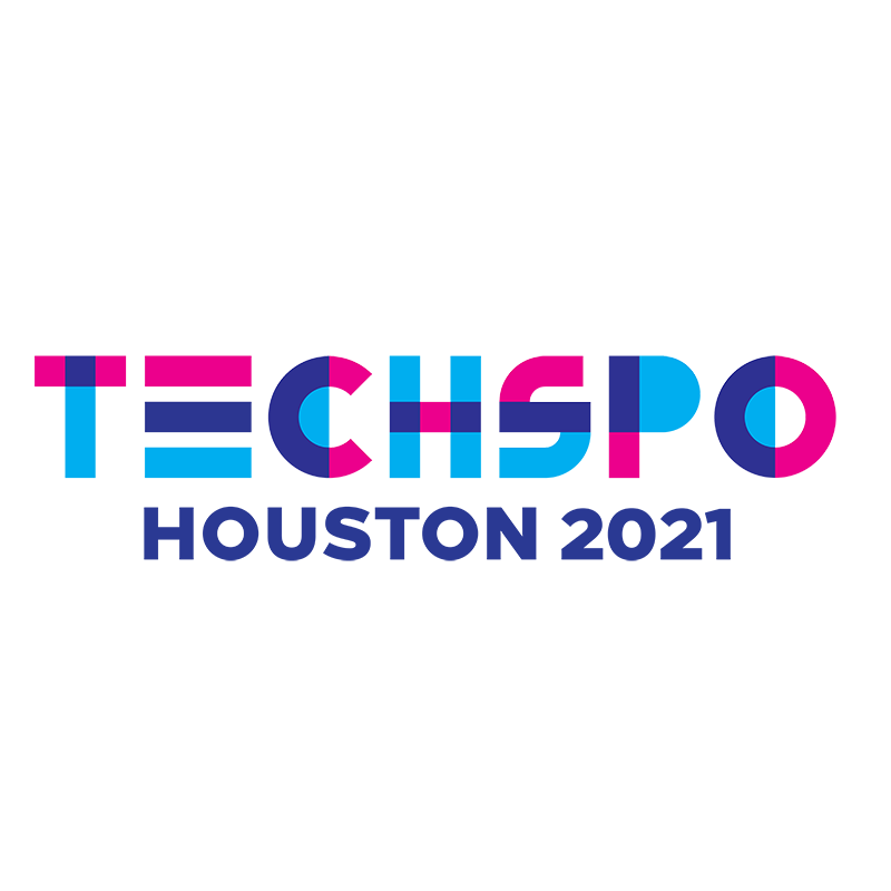 TECHSPO Houston 2021 Technology Expo (Internet ~ Mobile ~ AdTech ~ MarTech ~ Saa