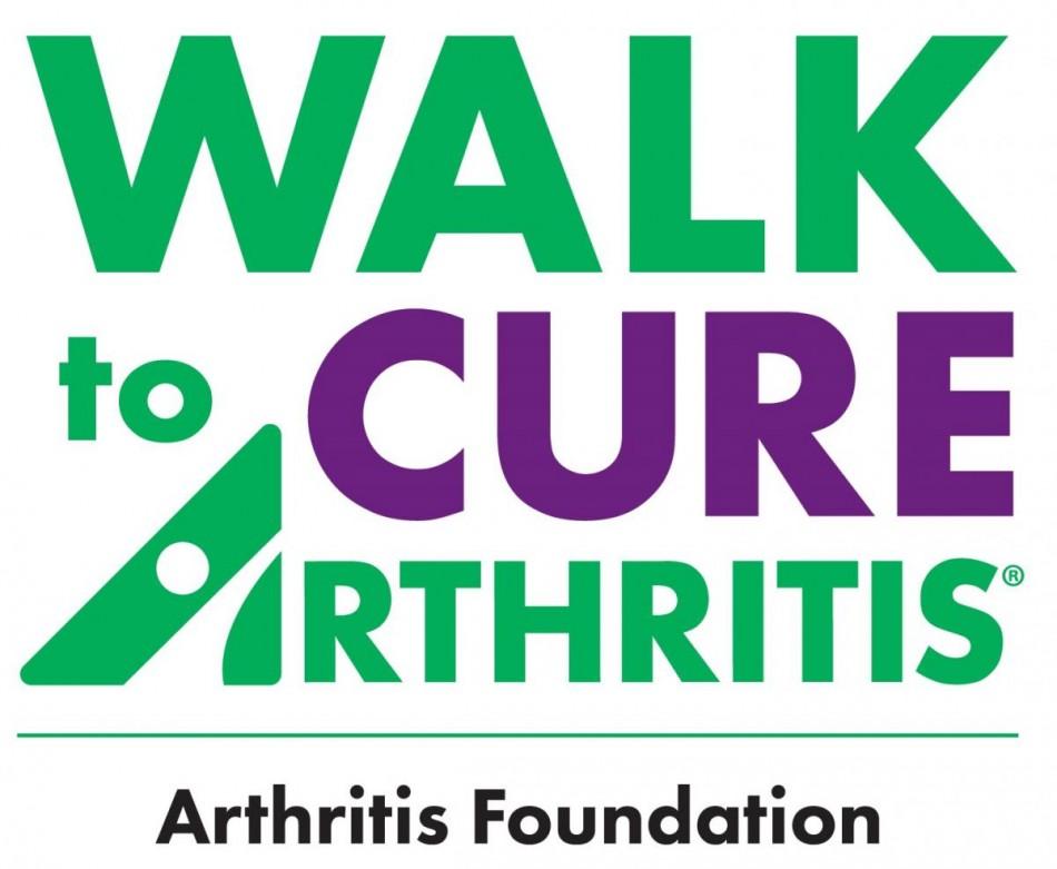 Walk to Cure Arthritis Tampa