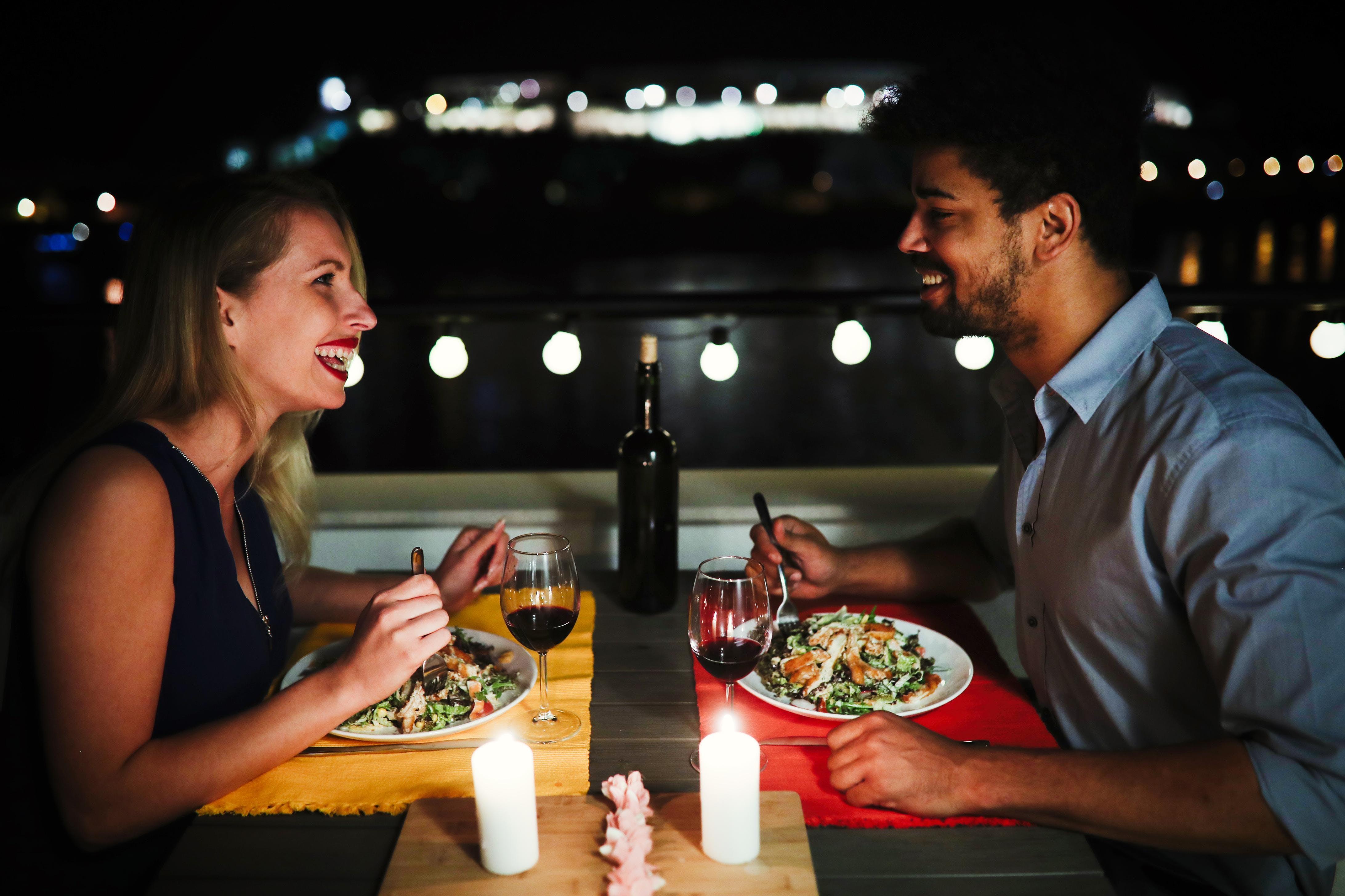 Denver online dating