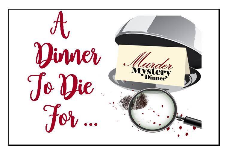 Murder Mystery Dinner New 2019 Show Daytona Beach Fl
