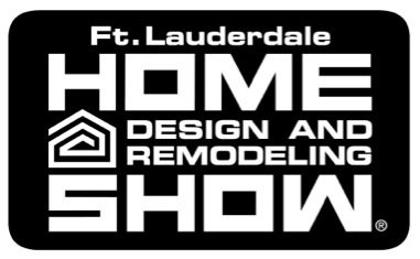 Fort Lauderdale Home Design And Remodeling Show Fort