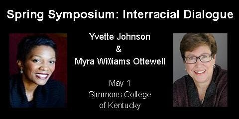 Final, sorry, interracial in kentucky have advised