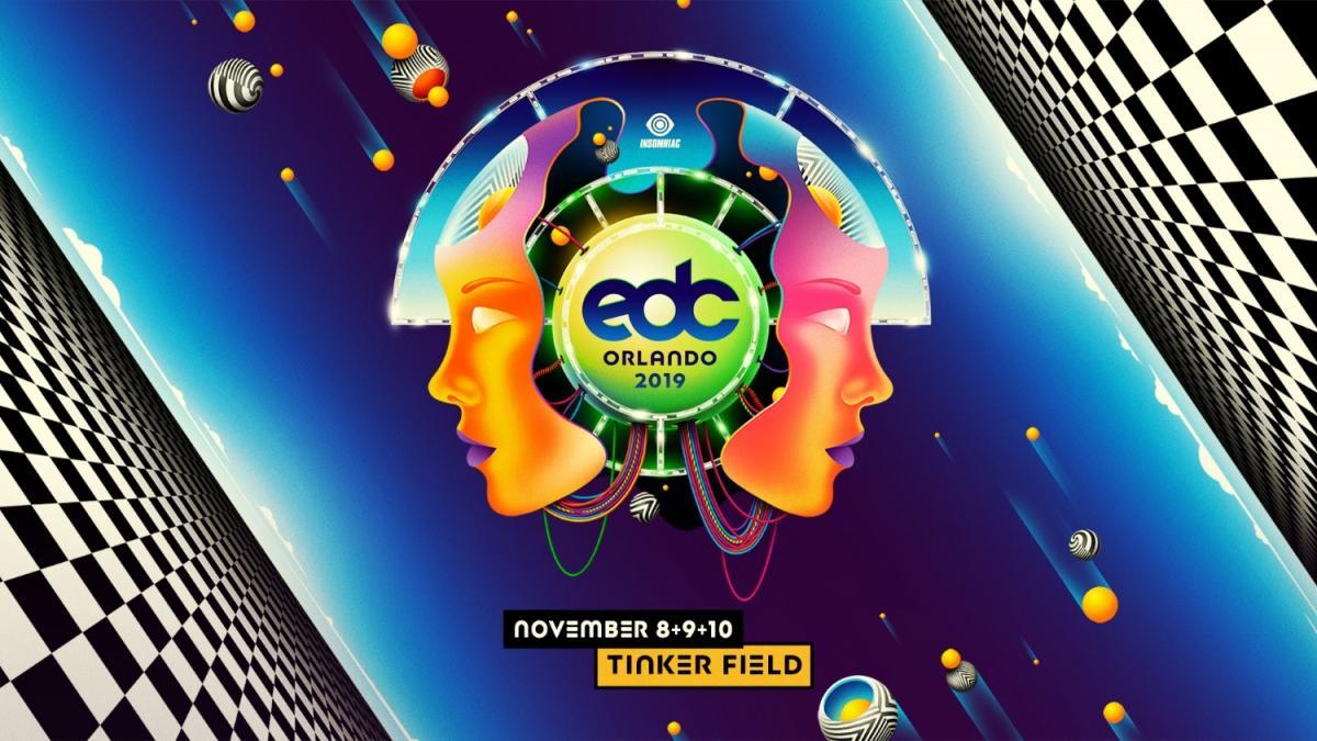 4b0a74447021cf EDC Orlando 2019