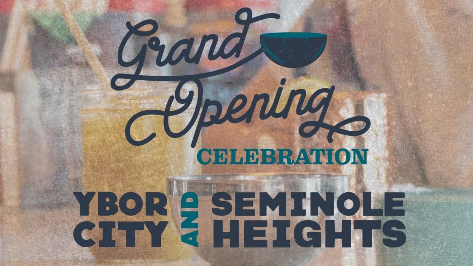 Grassroots Kava House Grand Opening Celebration