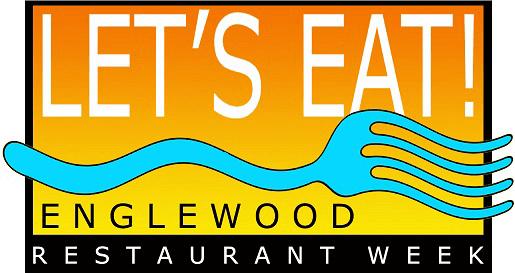Let's Eat Englewood Restaurant Week, Bradenton & Sarasota ...