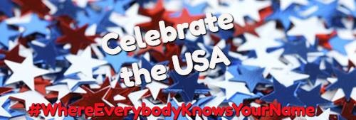 4th of July at Razzel's Bar & Lounge