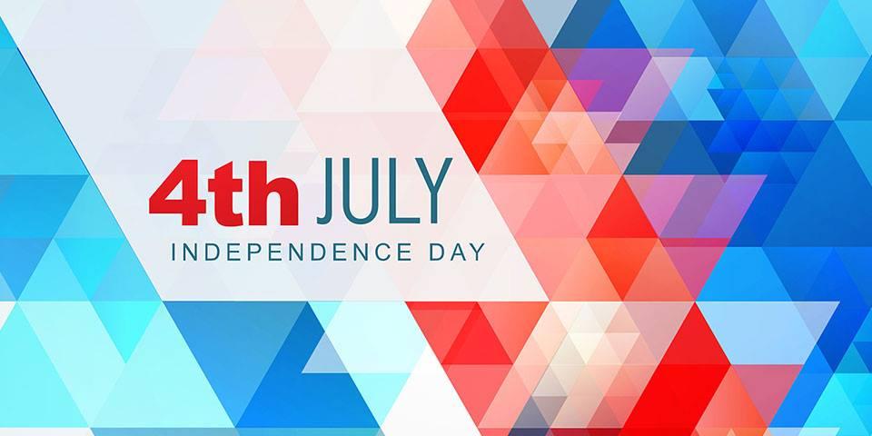 July 4th Festival San Antonio Tx Jul 4 2019 10 00 Am