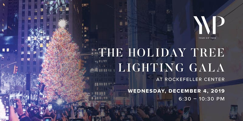 Rockefeller Center Holiday Christmas Tree Lighting 2020 Gala - New York Rockefeller Center Holiday Christmas Tree Lighting 2019 Gala   New