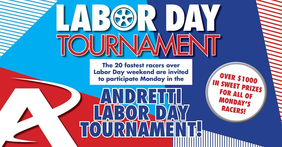 Labor Day Karting Tournament San Antonio Tx Aug 30