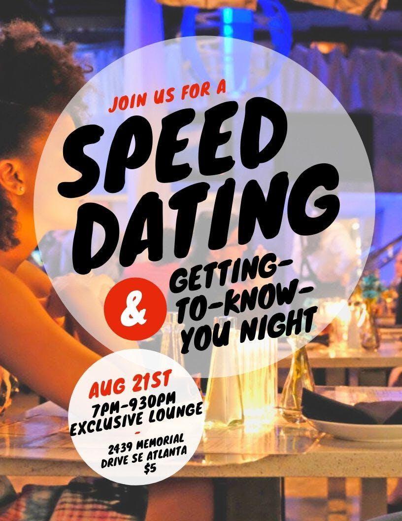 Najlepsze serwisy randkowe w Austin