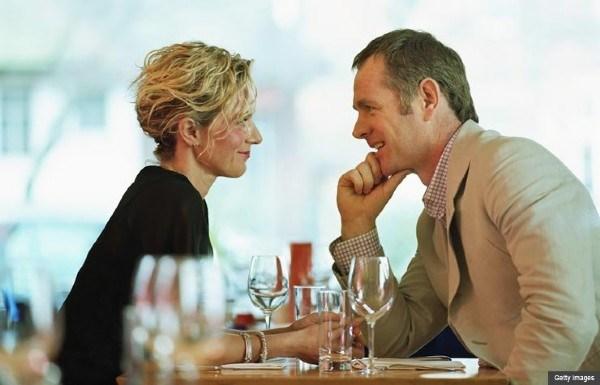 speed dating tampa florida nakon radne brzine dating paris