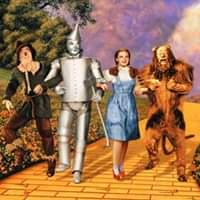 Movie Screening • The Wizard of Oz (1939) • 80th Anniversary