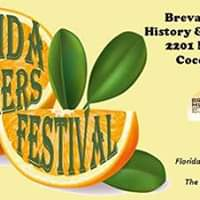 The 4th Annual Florida Frontiers Festival