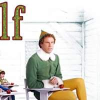 Movie Monday Double Feature: Frosty / Elf