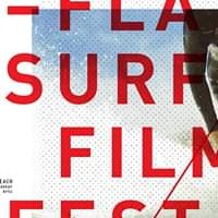 2019 Florida Surf Film Festival