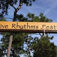 11th Annual Native Rhythms Festival