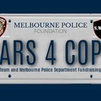 Cars 4 Cops