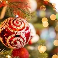 Jingle and Mingle Holiday Social