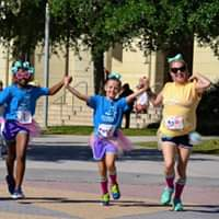 Girls on the Run Central Florida 5K presented by Track Shack
