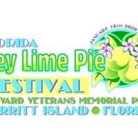 9th Annual Florida Key Lime Pie Festival