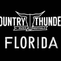 Country Thunder Florida 2020