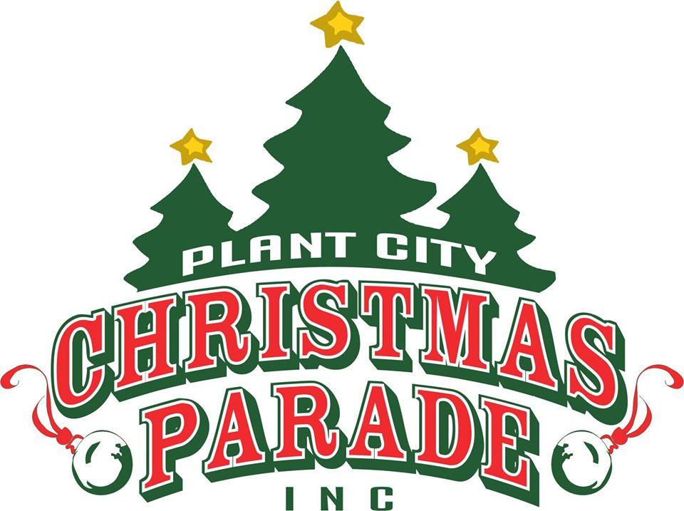 Plant City Christmas Parade 2021 Plant City Christmas Parade Tampa Fl Dec 6 2019 7 00 Pm