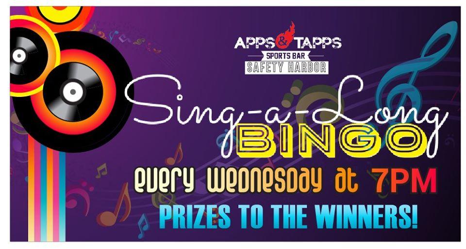 Super bingo near me restaurants